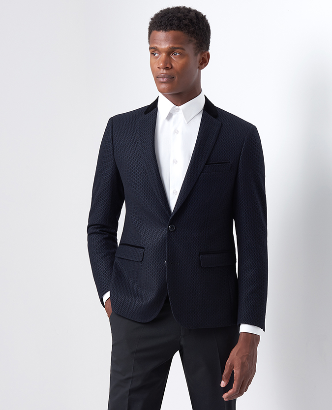 9c8c83359d0 Evening Wear - Shop Collections / Remus Uomo