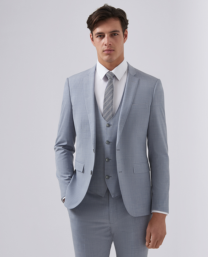 4845a53cf1eee3 Mens Suits - Shop Remus Uomo Online / Remus Uomo