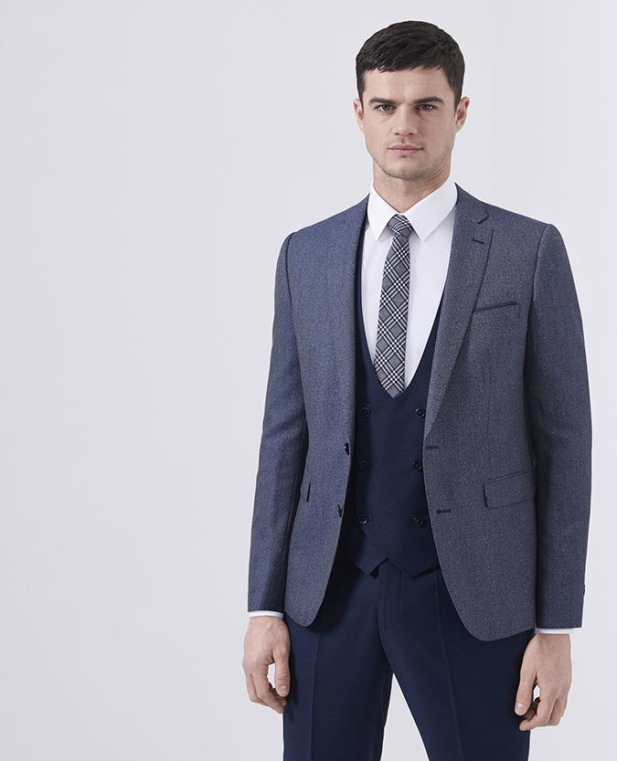 9d5eb7f98 Mens Suits - Shop Remus Uomo Online   Remus Uomo